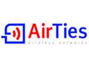 Air Ties